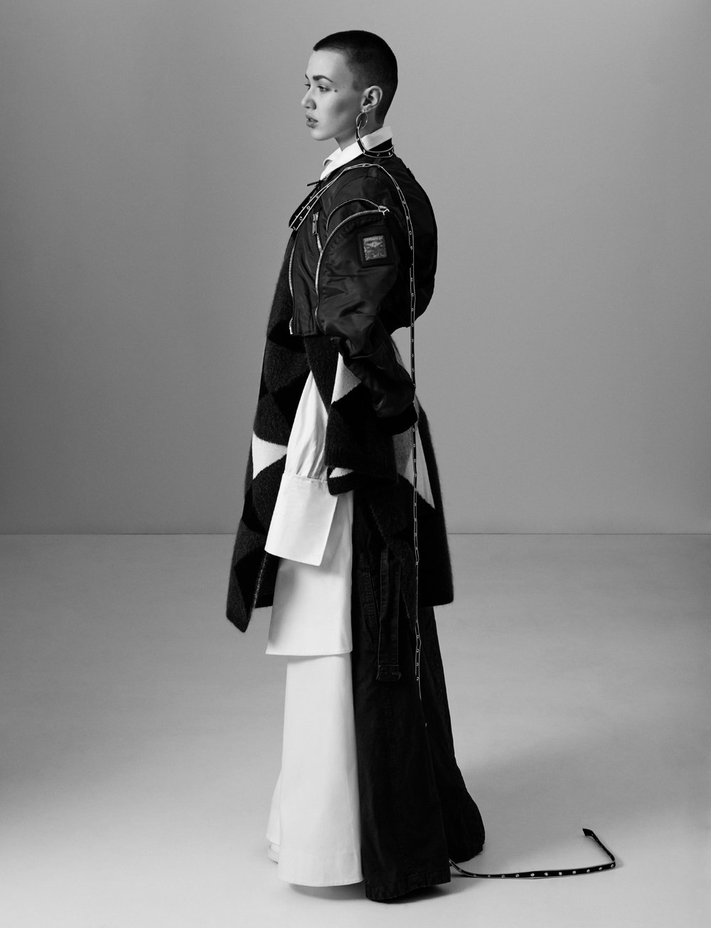 Museum_Issue5_Fashion_AlphaOnProfile_HR_4.jpg