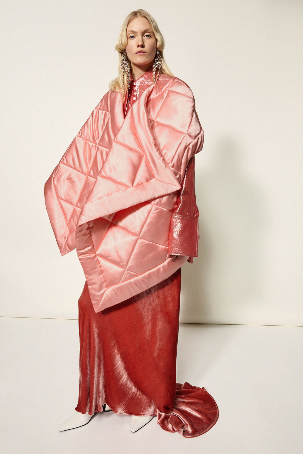 ELLERY_FALL19_PHOTOGRAPHER_KYMELLERY_LOOK7.jpg