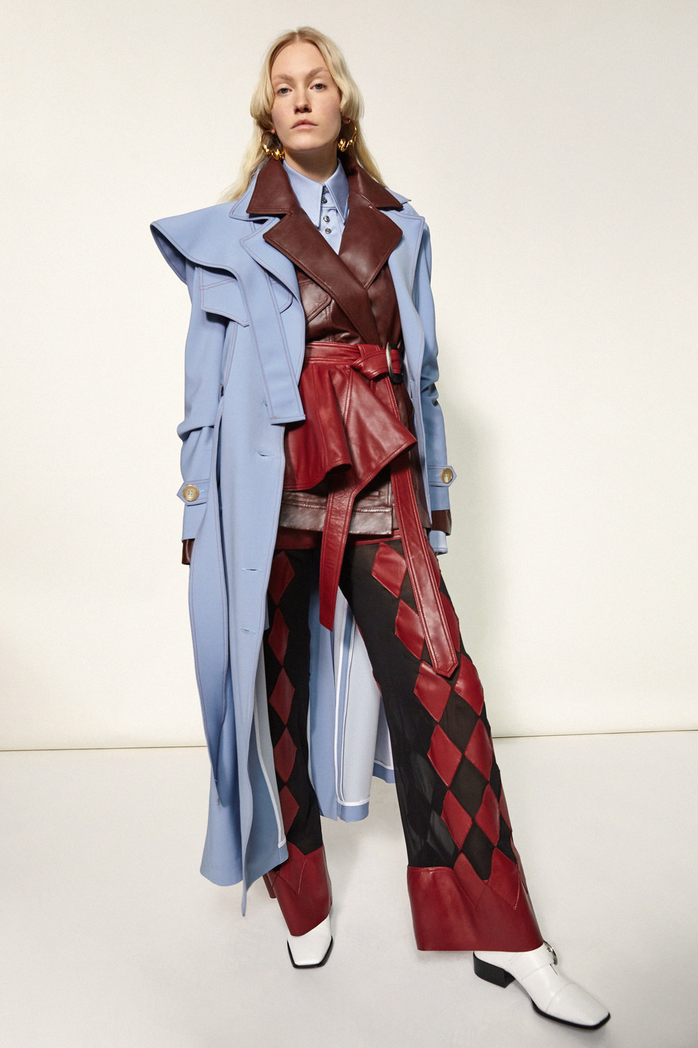 ELLERY_FALL19_PHOTOGRAPHER_KYMELLERY_LOOK10.jpg