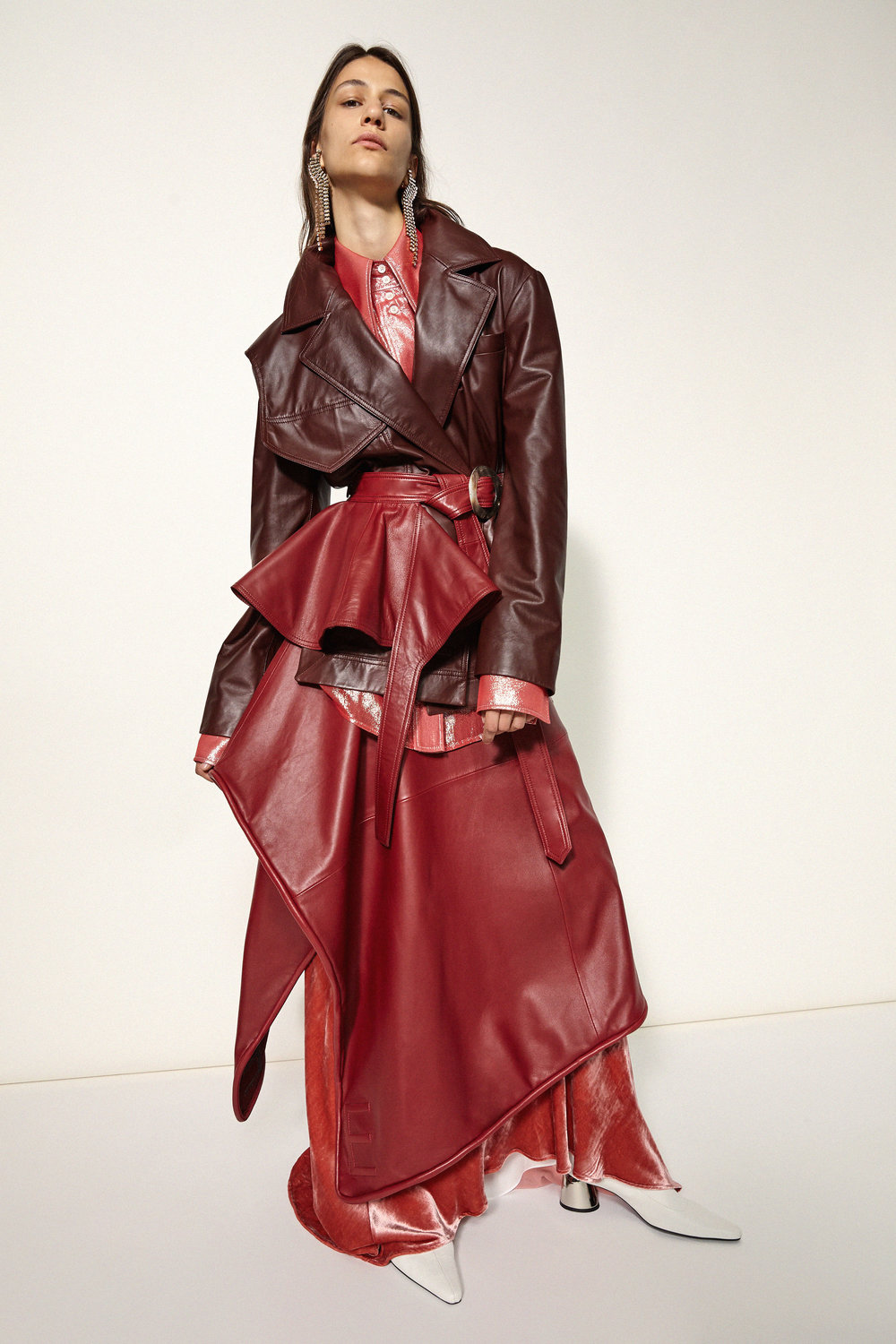 ELLERY_FALL19_PHOTOGRAPHER_KYMELLERY_LOOK14.jpg