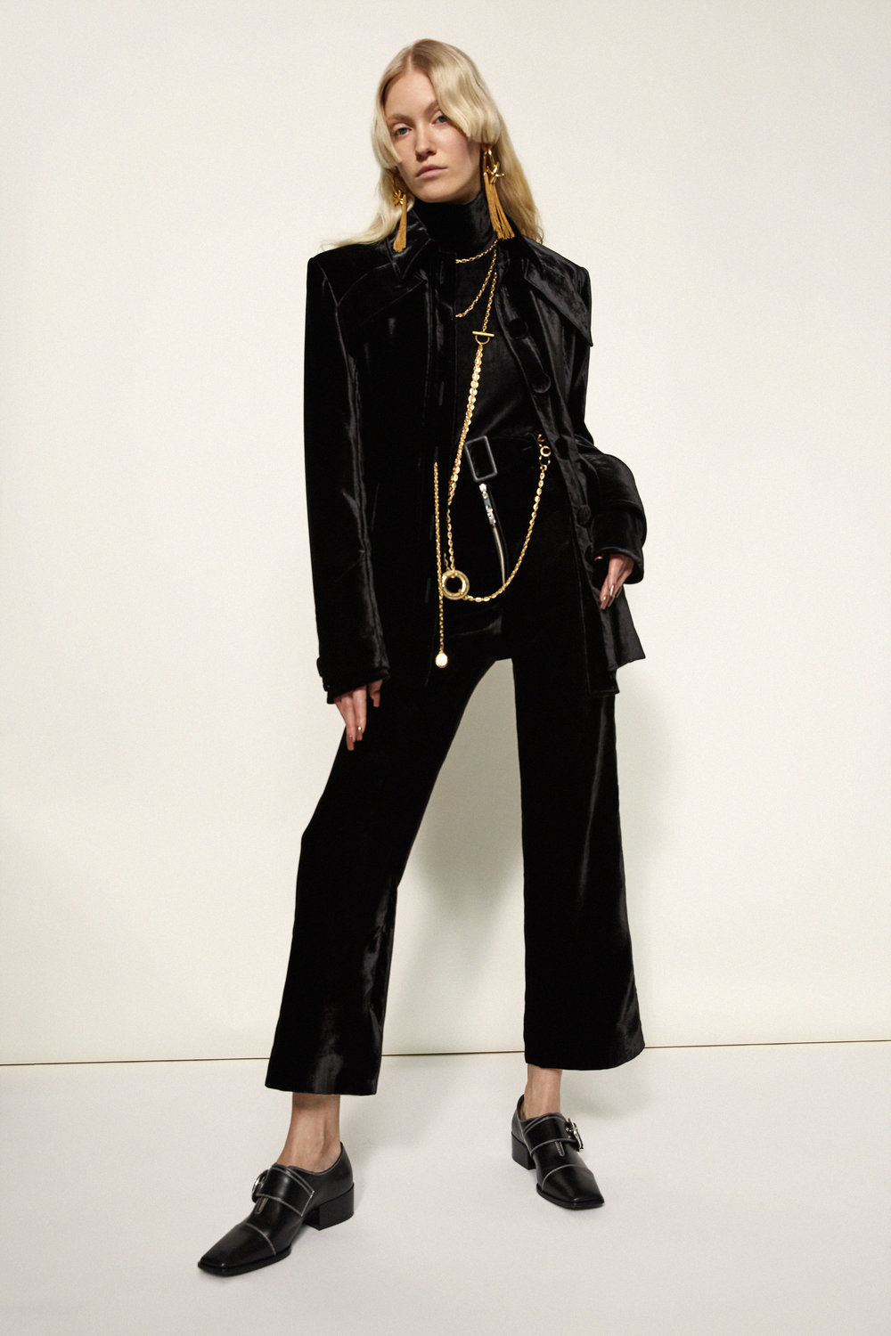 ELLERY_FALL19_PHOTOGRAPHER_KYMELLERY_LOOK18.jpg