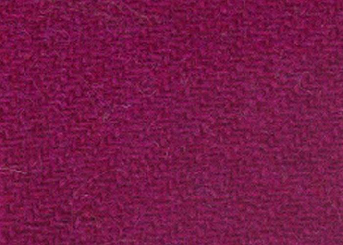 Deep Pink - 152