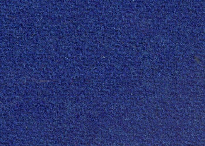 Ocean Blue - 209