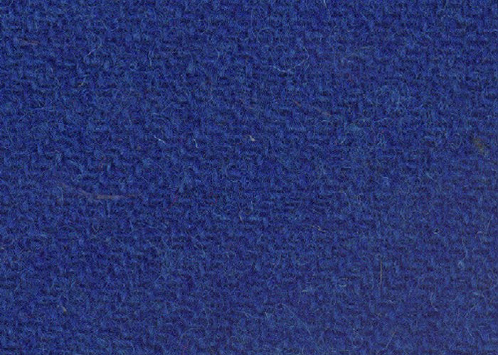 Royal Blue - 209