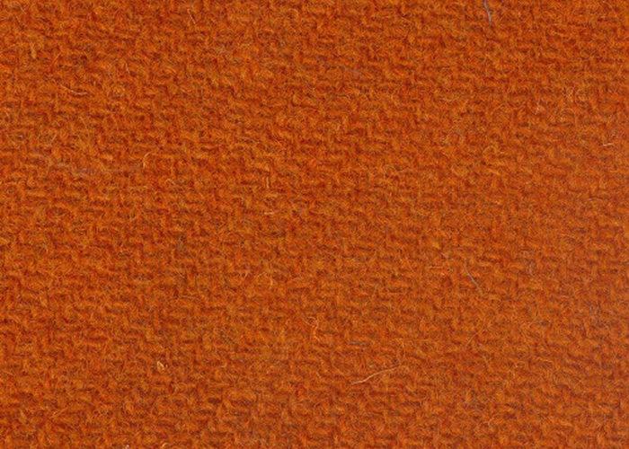 Burnt Orange - 225