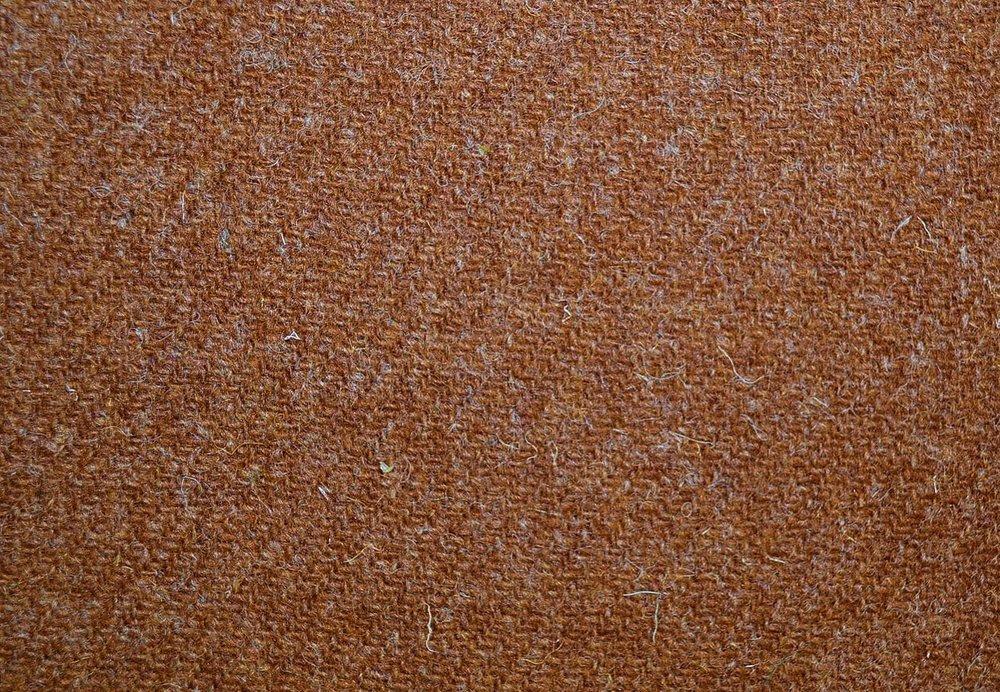 Autumn Brown 330