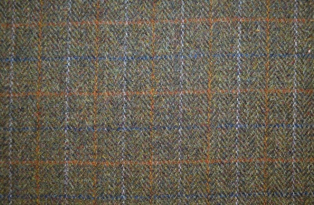 autumn tartan HB103.jpg