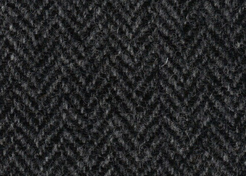 herringbone slate HB64.jpg