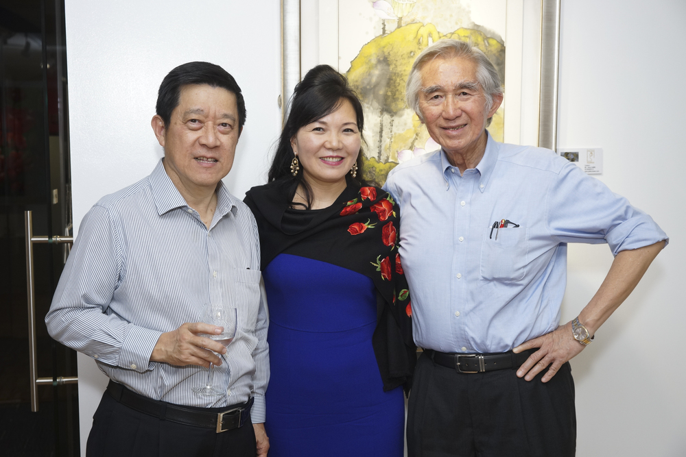 Mr. Choo Thiam Siew, Ms. Jenny Zhu HuiMin, Mr. Liu Thai-Ker- II.jpg