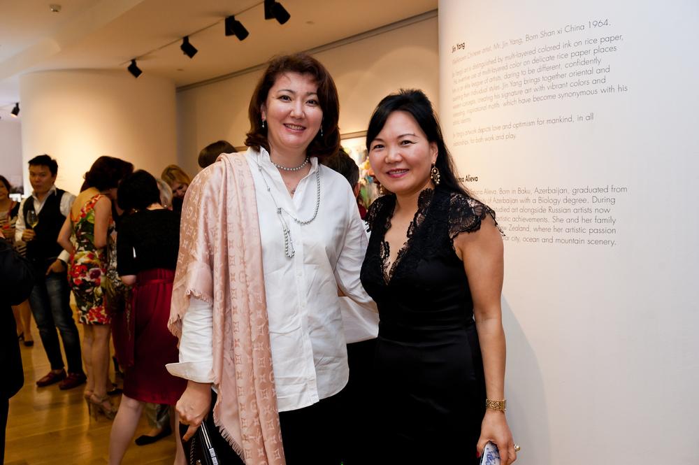 Mdm Manshuk Nurmanbekova & Jenny Zhu HuiMin.jpg