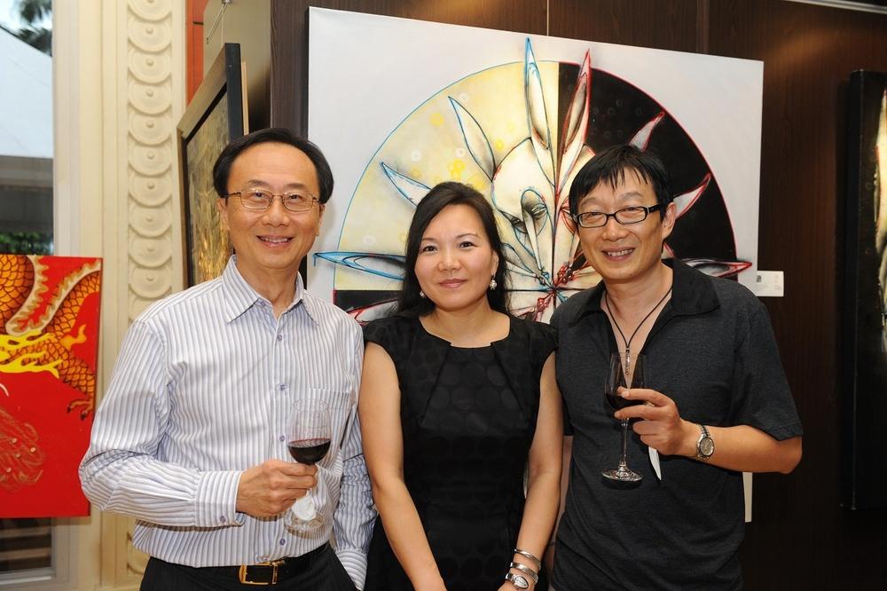 Lawyer Woo, Jenny Zhu Huimin & Wang Li.jpg