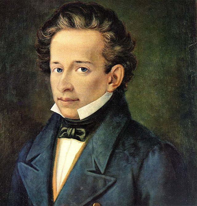 640px-Leopardi,_Giacomo_(1798-1837)_-_ritr._A_Ferrazzi,_Recanati,_casa_Leopardi.jpg