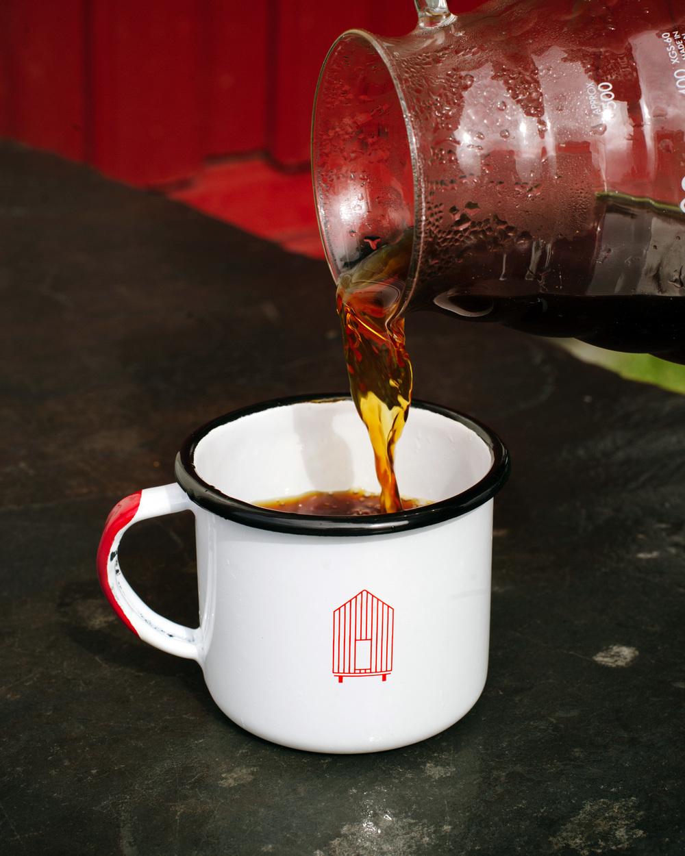 langora-mug-3-4.jpg