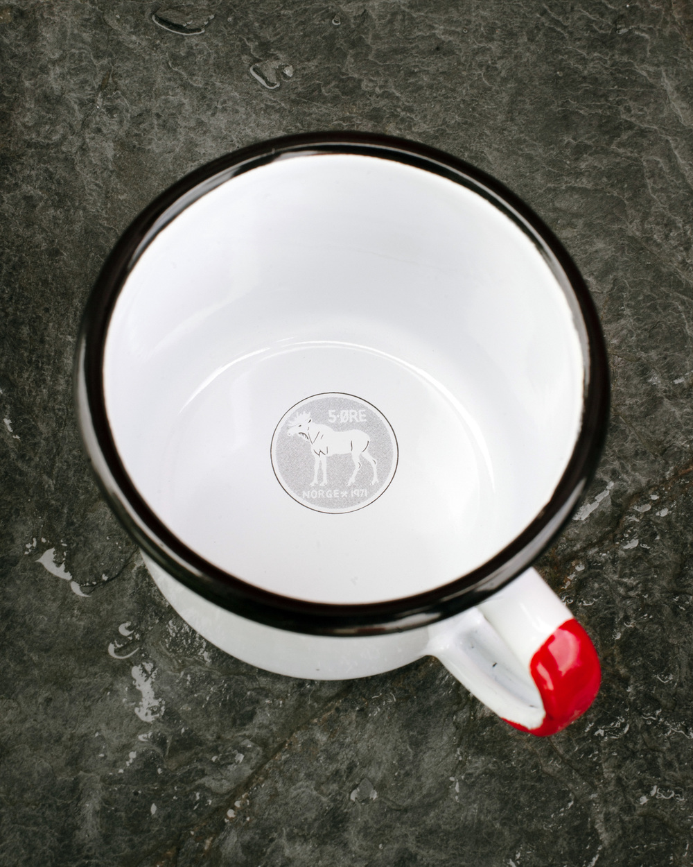 langora-mug-3-2.jpg