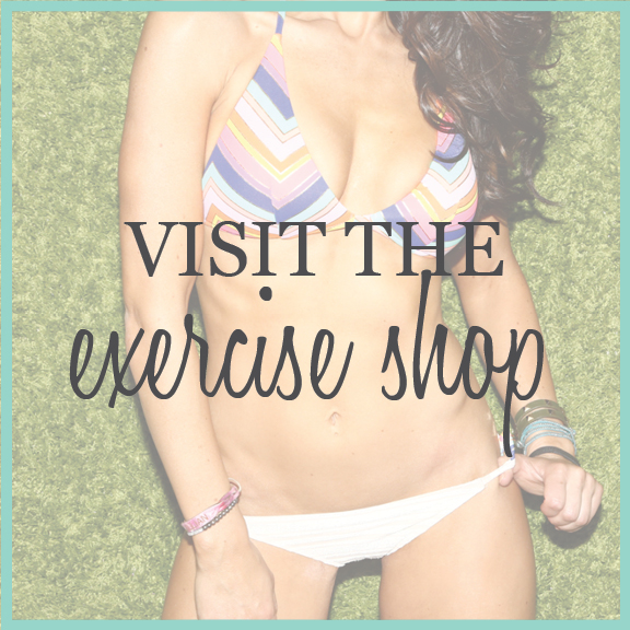 Website_Link_ExerciseShop.jpg