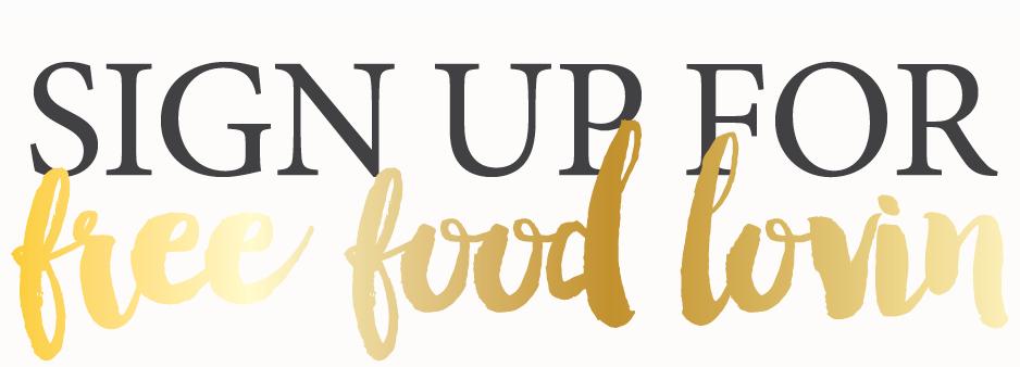 Web_SignUp_Food2.jpg