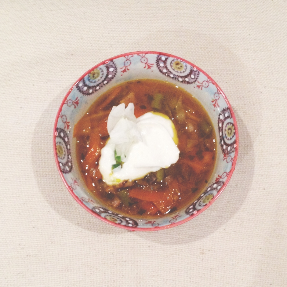 heartful_fusion_soup.jpg