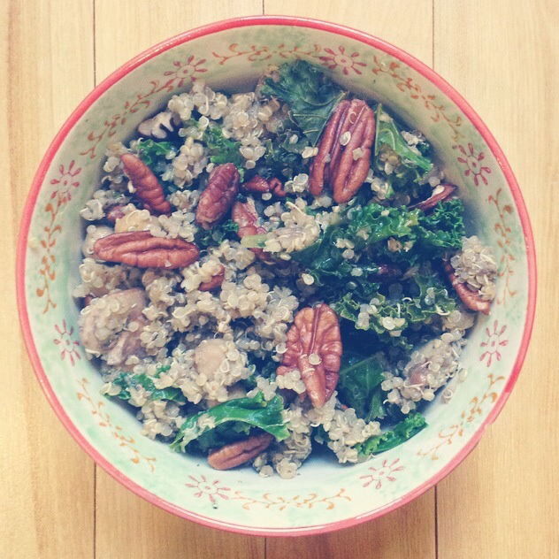 protein_dish_with_sprinkle_of_mushrooms_and_pecans.jpg