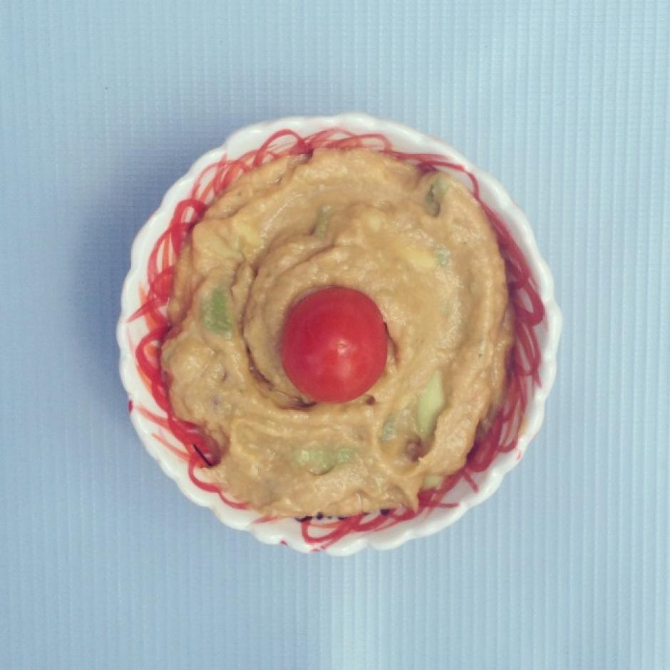 tomato_guacamole.jpg
