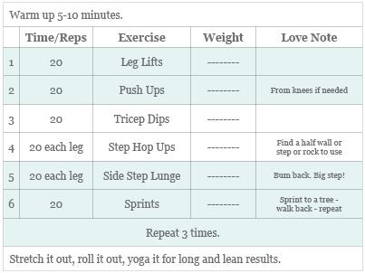 Workout_BodyBliss.jpg