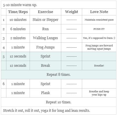 Workout_FatDestruction.jpg