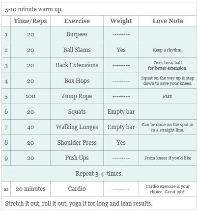 Workout_HotSweatyMess.jpg