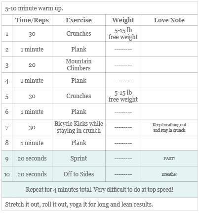 Workout_SlimAndTightTummy.jpg
