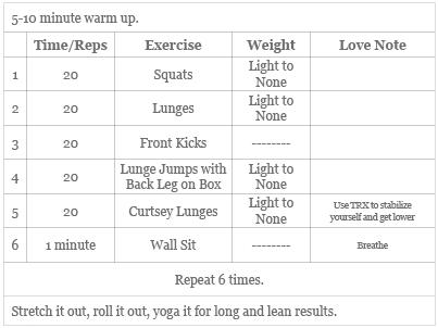 Workout_TightThighsAndRoundRumps.jpg