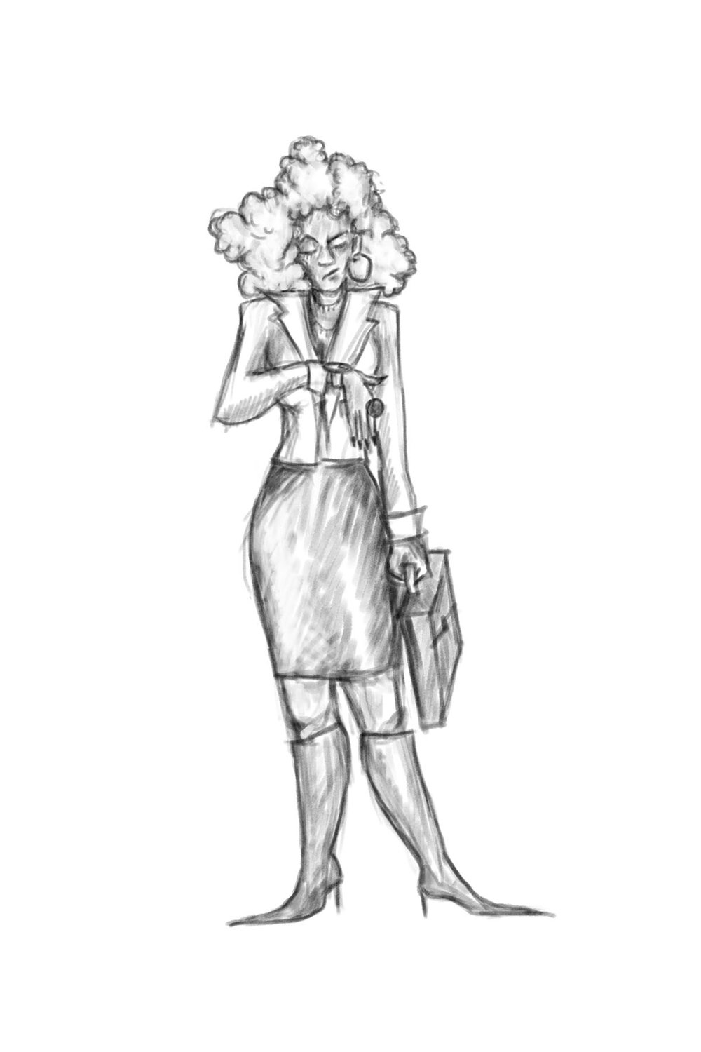 business woman.jpg