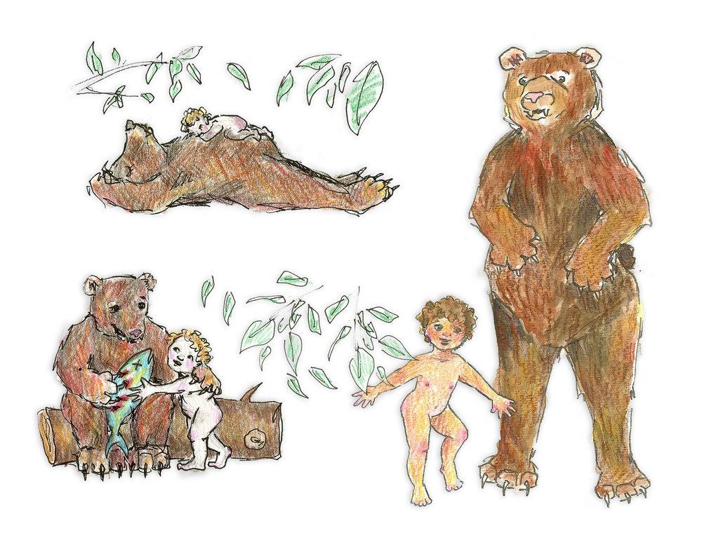 babe and bear 2.jpg