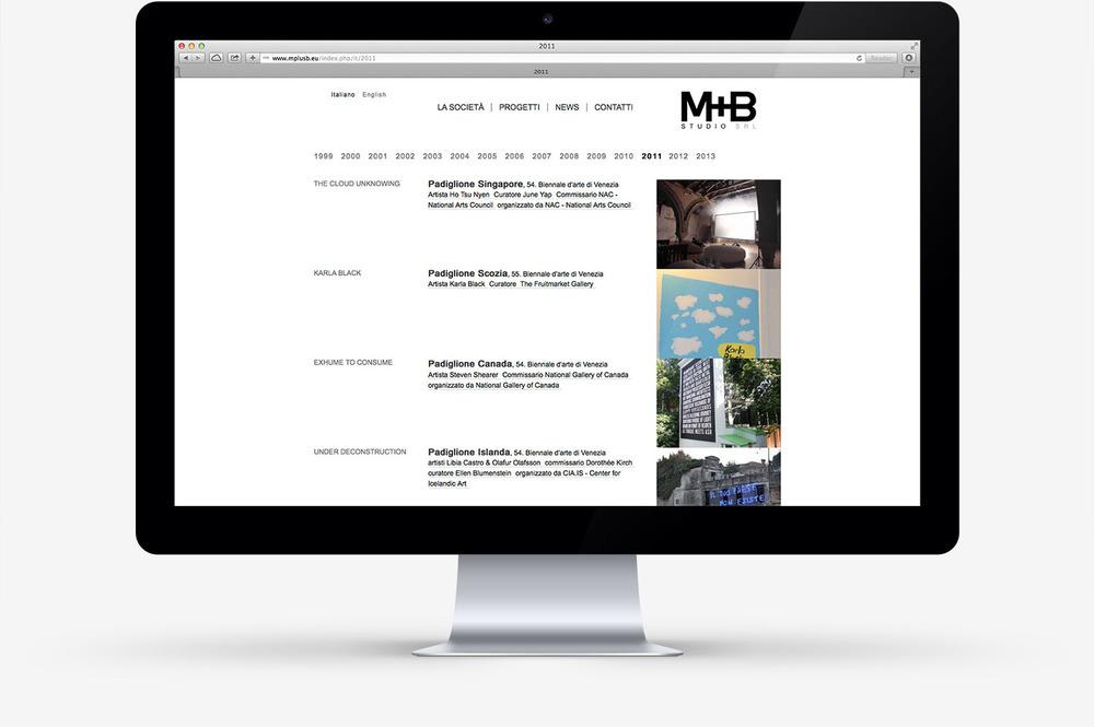 M+B01.jpg