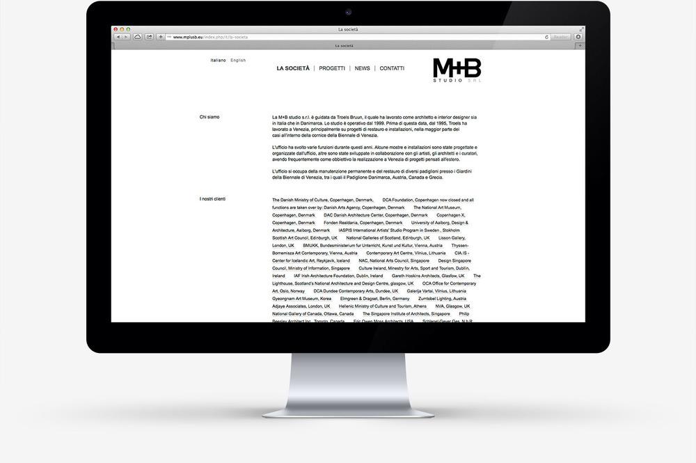 M+B03.jpg
