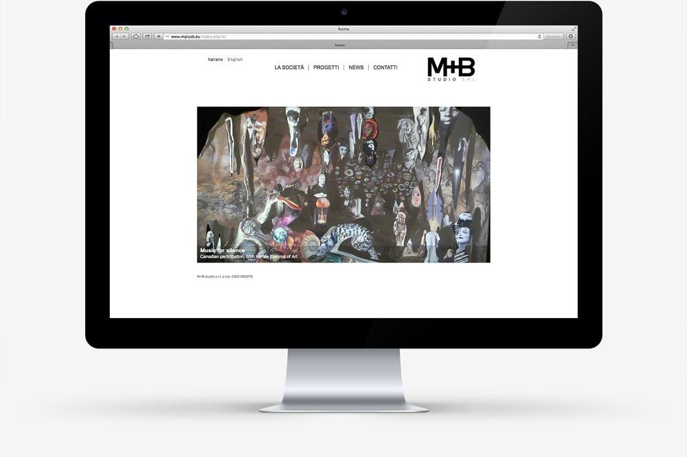 M+B04.jpg
