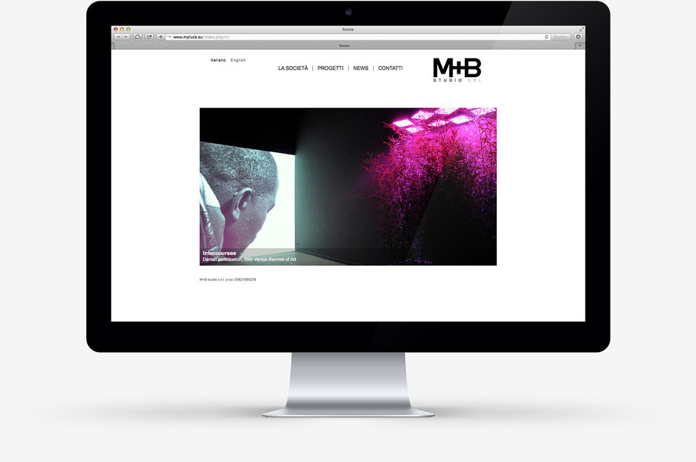 M+B05.jpg