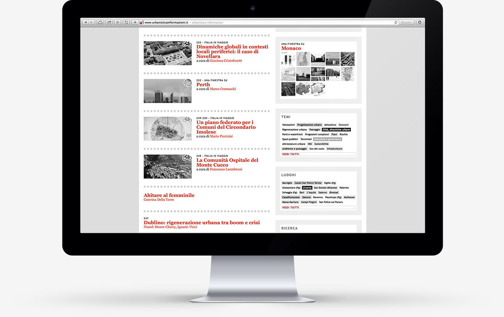urbanistica-informazioni-02.jpg