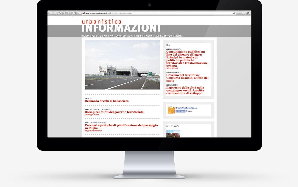 urbanistica-informazioni-01.jpg