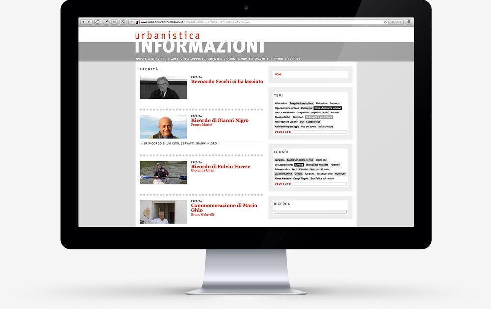 urbanistica-informazioni-05.jpg