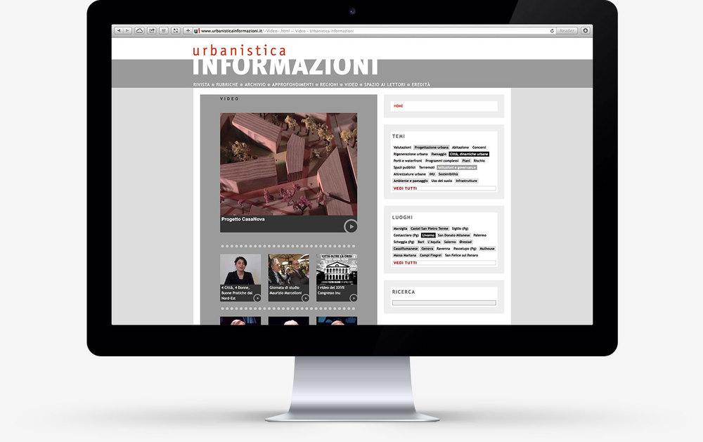 urbanistica-informazioni-04.jpg