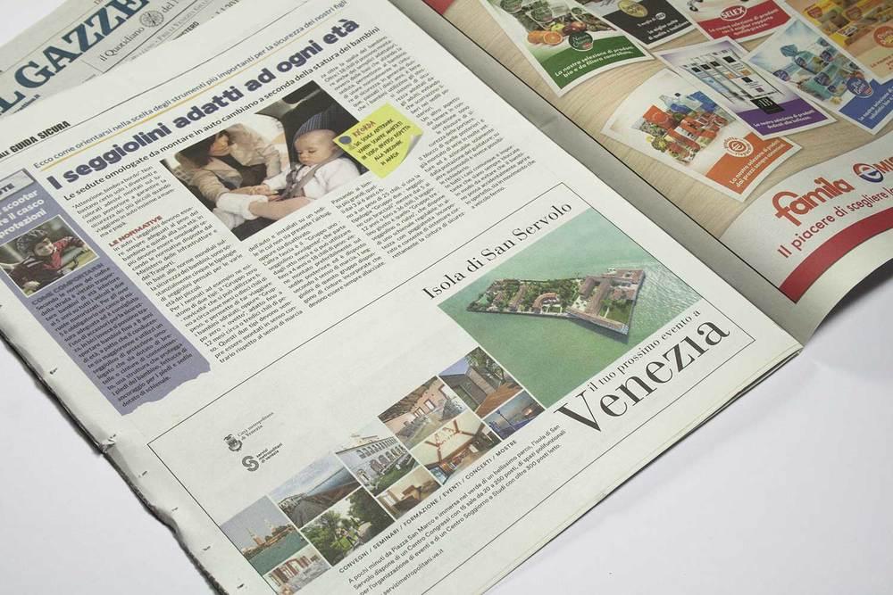 servizi-metropolitani-venezia-gazzettino-pubblicità.jpg