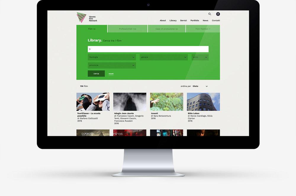 veneto-film-network-sito-02.jpg