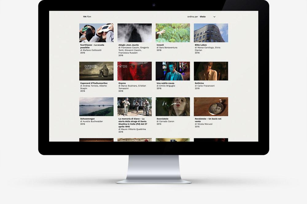 veneto-film-network-sito-03.jpg