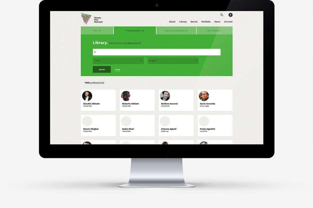 veneto-film-network-sito-05.jpg