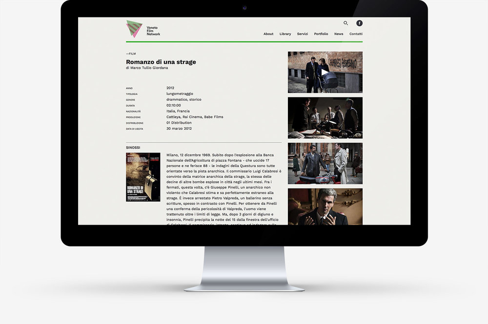 veneto-film-network-sito-04.jpg