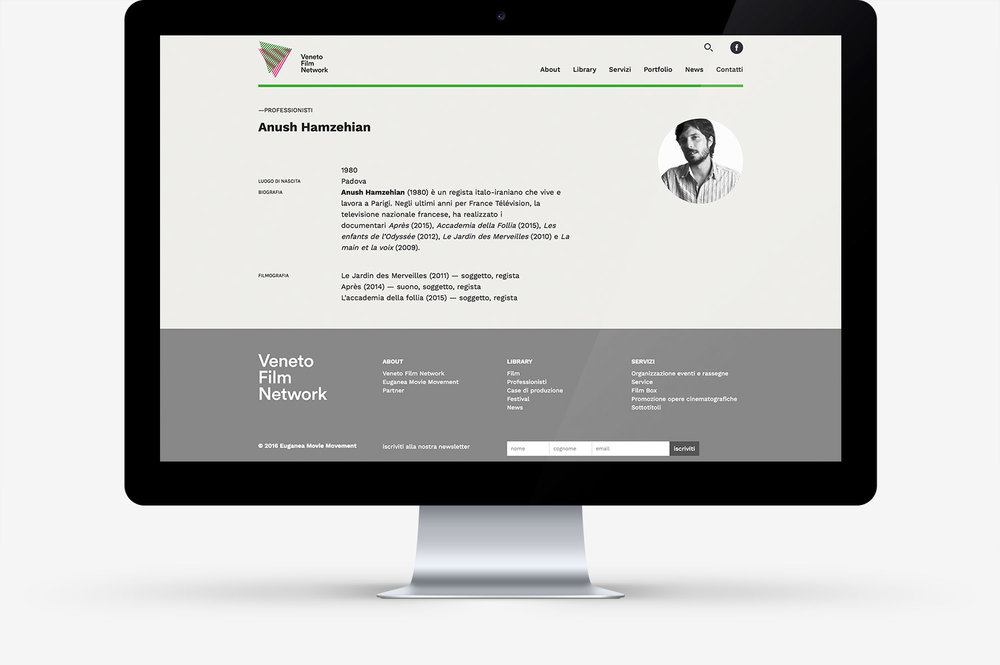 veneto-film-network-sito-08.jpg