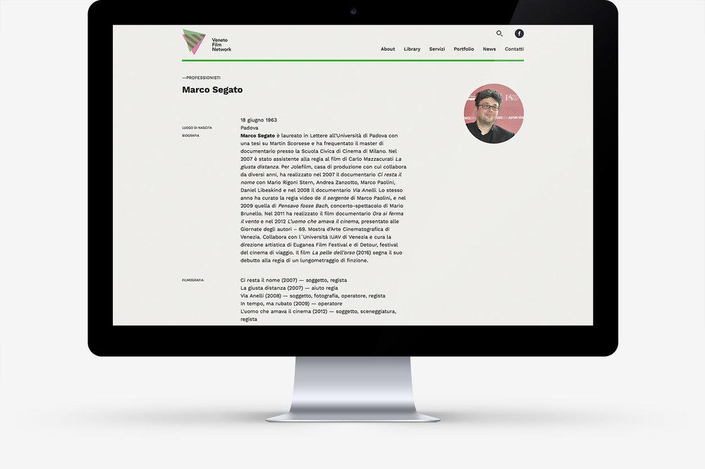 veneto-film-network-sito-09.jpg