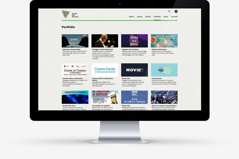 veneto-film-network-sito-10.jpg