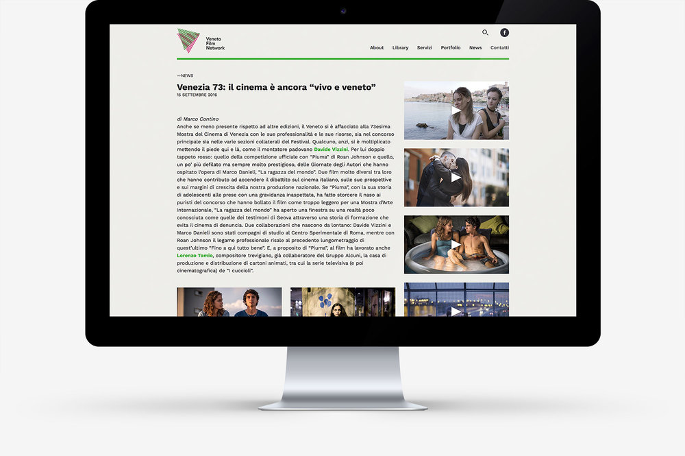 veneto-film-network-sito-11.jpg