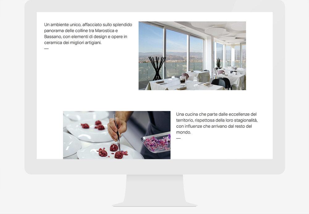 momi-retaurant-website-03.jpg