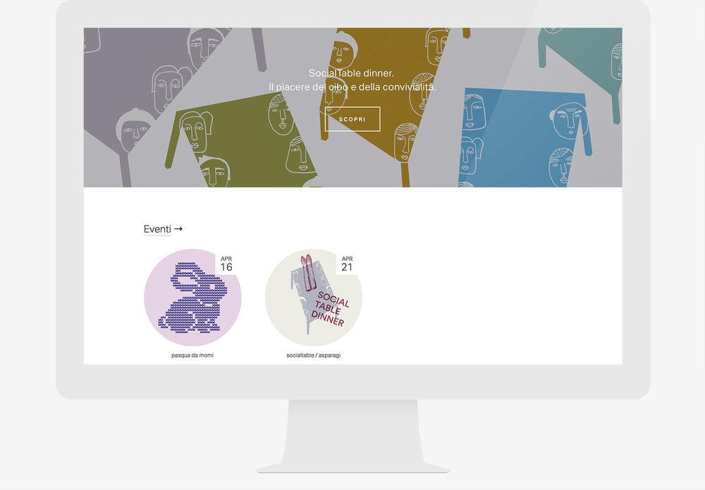 momi-retaurant-website-04.jpg