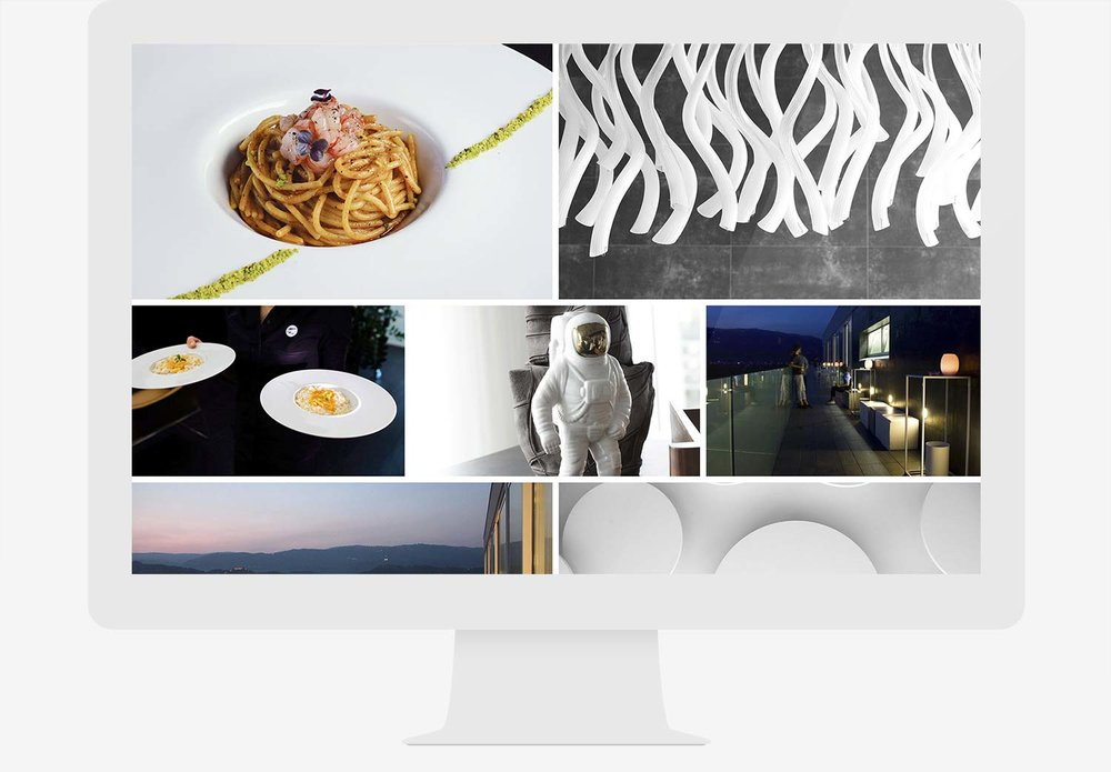 momi-retaurant-website-05.jpg
